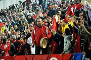DESCRIZIONE : France Hand Coupe Afrique des Nations Homme Maroc Rabat<br /> GIOCATORE : Supporters Tunisie<br /> SQUADRA : Tunisie<br /> EVENTO : FRANCE Hand CAN<br /> GARA : Maroc Tunisie<br /> DATA :19/01/2012<br /> CATEGORIA : Hand CAN<br /> SPORT : Handball<br /> AUTORE : JF Molliere <br /> Galleria : France Hand 2011-2012 Reportage<br /> Fotonotizia : CAN Hand RABAT Maroc<br /> Predefinita :