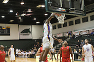 MBKB: Gwynedd Mercy University vs. University of Mary Hardin Baylor (11-22-14)