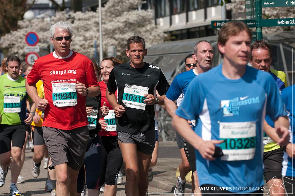 Hilversum WK20100418-409.NEF.Nike cityrun 2010