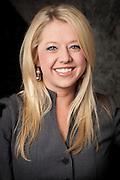 Stone Pigman attorney Brooke Tigchelaar