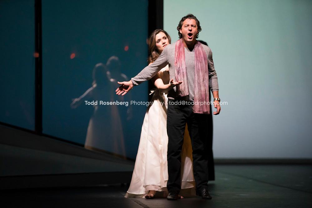 9/15/17 6:23:10 PM <br /> Lyric Opera of Chicago<br /> <br /> Orph&eacute;e et Eurydice Piano run through<br /> <br /> &copy; Todd Rosenberg Photography 2017