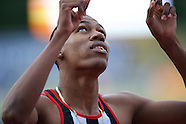 British Athletics Championships 030715