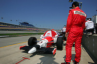 Helio Castroneves, <br />