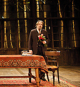 Uncle Vanya<br />