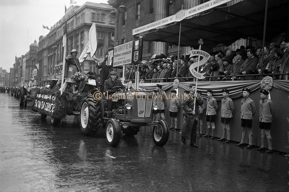 17/03/1963<br />
