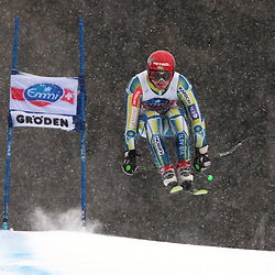 20101217: ITA, FIS World Cup Ski Alpin, Men, Groeden - Val Gardena