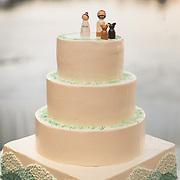 Wedding/ Engagement Clients