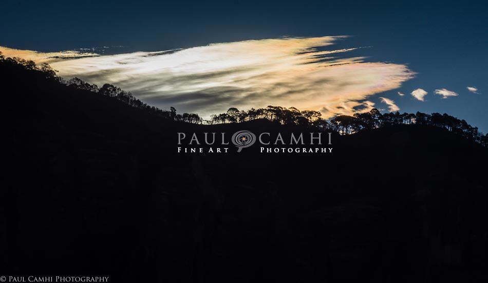 Fine Art Photography by Paul Camhi, limited edition professional photography, giclée print