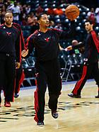 2013 - 14 NBA