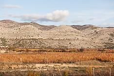 Bosnia Herzegovina - Andelich winery