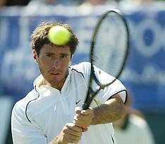 040612 Liverpool Tennis D4