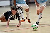 20150326 NZSS National Futsal Championships