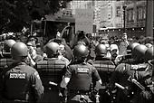 Fight Supremacy March, Boston 9/2017
