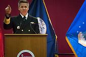 032217 _ Todd Lecture Admiral Davidson