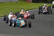 750MC Formula Vee Championship