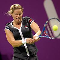 WTA_Championships2010