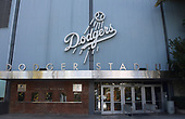 Nov 7, 2017-MLB-Los Angeles Dodgers Press Conference