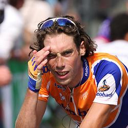 Sportfoto archief 2006-2010<br /> 2008<br /> Laurens ten Dam