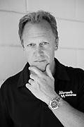 March 15-17, 2018: Mobil 1 Sebring 12 hour. Terry Borcheller