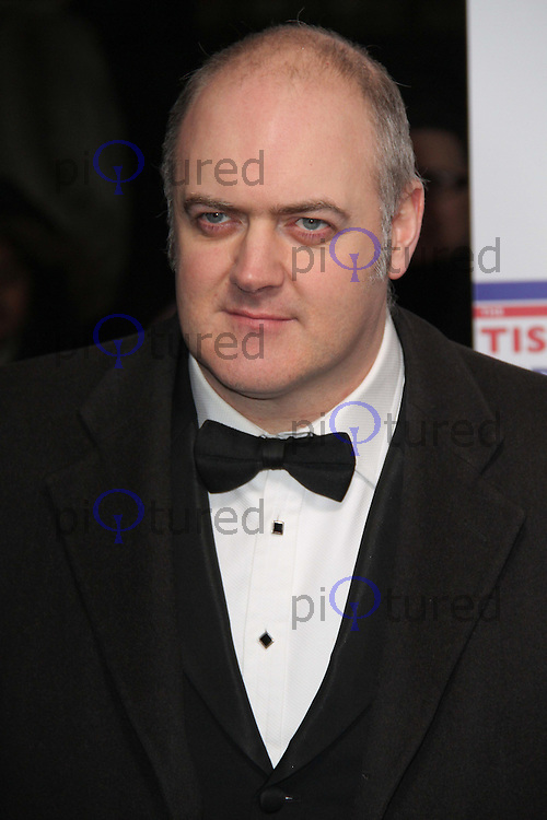 Dara O'Brien British Comedy Awards, O2 Arena, London, UK, 22 January 2011: Contact: Ian@Piqtured.com +44(0)791 626 2580 (Picture by Richard Goldschmidt)
