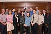 17160Robe Leadership Institute Group Portrait
