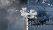 9/11 - Fifteen years