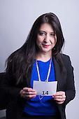 Maria P.- Buildex