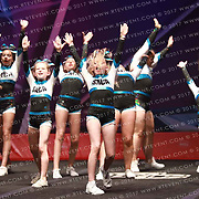 4105_SA Academy of Cheer and Dance Energy