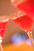 Martini, vintage, cosmopolitan, vodka