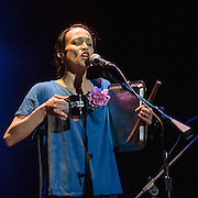Fiona Apple @ Lincoln Theatre