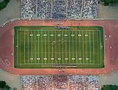 Bell Game - Central/Centennial HS