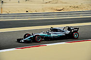 Valtteri Bottas of Mercedes AMG Petronas during the Bahrain Formula One Grand Prix Qualifying session at the International Circuit, Sakhir<br /> Picture by EXPA Pictures/Focus Images Ltd 07814482222<br /> 15/04/2017<br /> *** UK &amp; IRELAND ONLY ***<br /> <br /> EXPA-EIB-170415-0261.jpg