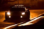 March 15-17, 2018: Mobil 1 Sebring 12 hour. 4 Corvette Racing, Corvette C7.R, Oliver Gavin, Tommy Milner, Marcel Fassler, 3 Corvette Racing, Corvette C7.R, Jan Magnussen, Antonio Garcia, Mike Rockenfeller