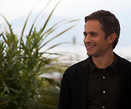 It Must Be Heaven film photo call - Cannes Film Festival
