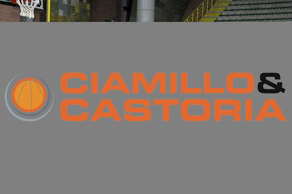 DESCRIZIONE : Casale Monferrato Legadue 2012-13 Novipiu Casale Monferrato AcegasAps Trieste<br /> GIOCATORE : Team<br /> CATEGORIA : Presentazione<br /> SQUADRA : AcegasAps Trieste<br /> EVENTO : Campionato Lega A2 2012-2013<br /> GARA : Novipiu Casale Monferrato AcegasAps Trieste<br /> DATA : 06/01/2013<br /> SPORT : Pallacanestro<br /> AUTORE : Agenzia Ciamillo-Castoria/S.Ceretti<br /> Galleria : Lega Basket A2 2012-2013 <br /> Fotonotizia : Casale Monferrato Legadue 2012-13 Novipiu Casale Monferrato AcegasAps Trieste<br /> Predefinita :