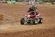 Worcs ATV Round #3, Race 2 at Lake Havasu City, Arizona