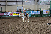 Ranch Class Elimination Round