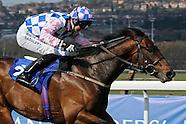 Pontefract Races 070415