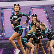 2026_Swanwick Storm - X-Small Senior Level 2