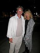 Goldie Hawn & Kurt Russell 02/25/2009