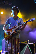 MGMT performing at The Bamboozle in East Rutherford, New Jersey. May 2, 2010. Copyright © 2010 Matt Eisman. All Rights Reserved.