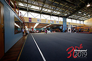 GYMSPORT<br /> <br /> Downer NZ Masters Games 2019<br /> 20190209<br /> WHANGANUI, NEW ZEALAND<br /> Photo SARA COX CMGSPORT<br /> WWW.CMGSPORT.CO.NZ