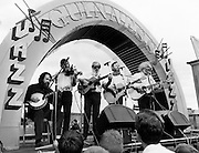 Family Day at Iveagh Grounds - The Dubliners.02/07/1988