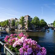 1 June Amsterdam