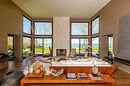 Contemporary Home on Gardiners Bay,  Hedges Banks Dr, East Hampton, NY