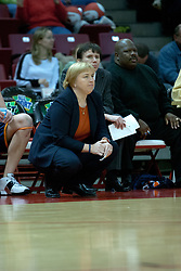 19 December 2004<br />