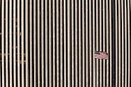 New York , midtown elevated view. /Midtown vu d'en haut