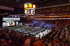 2013 NHL Entry Draft