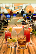 KUKUBARA - Bowling Center & Hotel