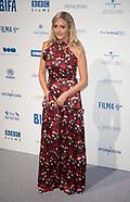 22nd British Independent Film Awards